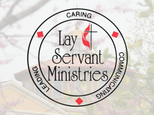 Lay+Servant+Ministries.png