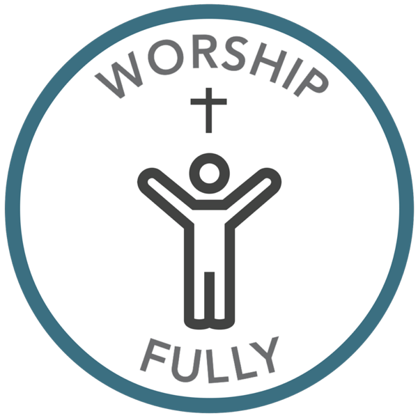 Worship Fully (with title).png