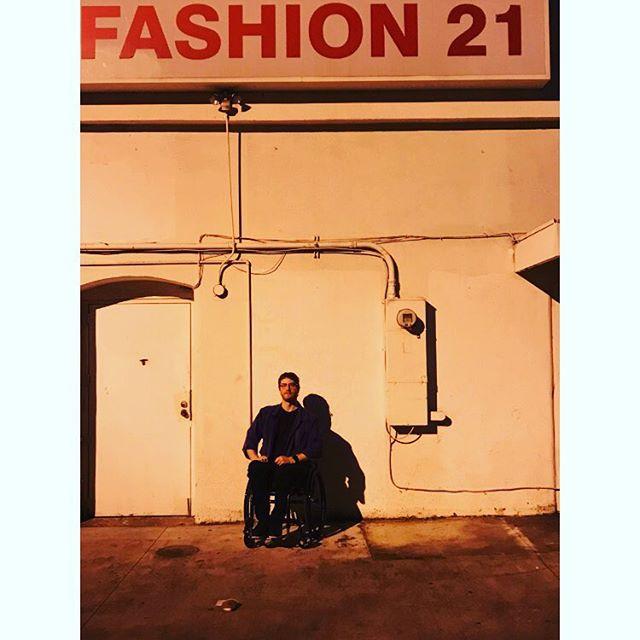 *Fashion 37