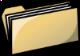 folder-23609_1280 (1).png