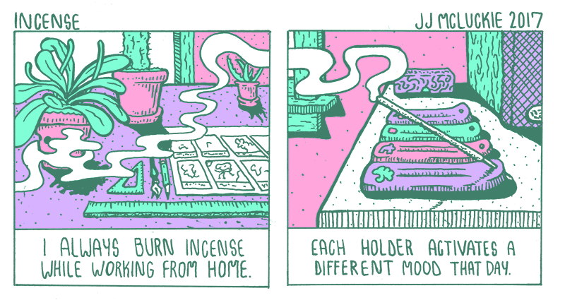 Incense Comic Color Web.png