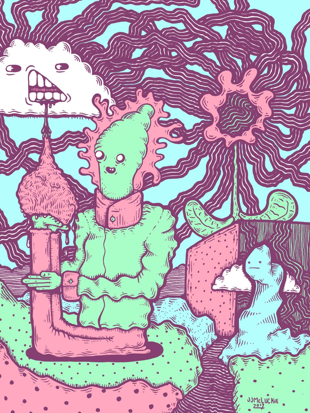 Atomic Sketch Color Web.png