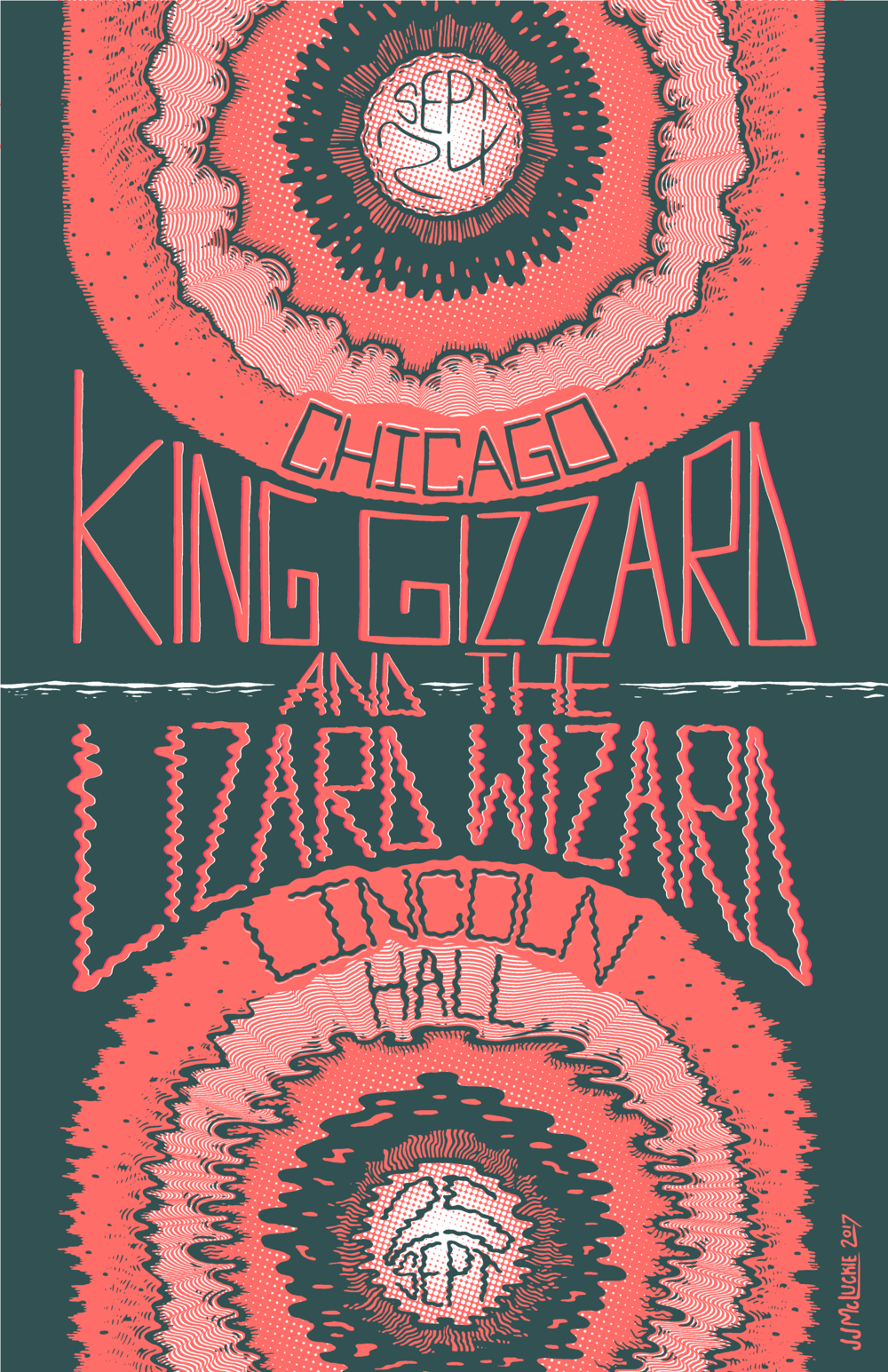 King Gizzard and the Lizard Wizard Color.png