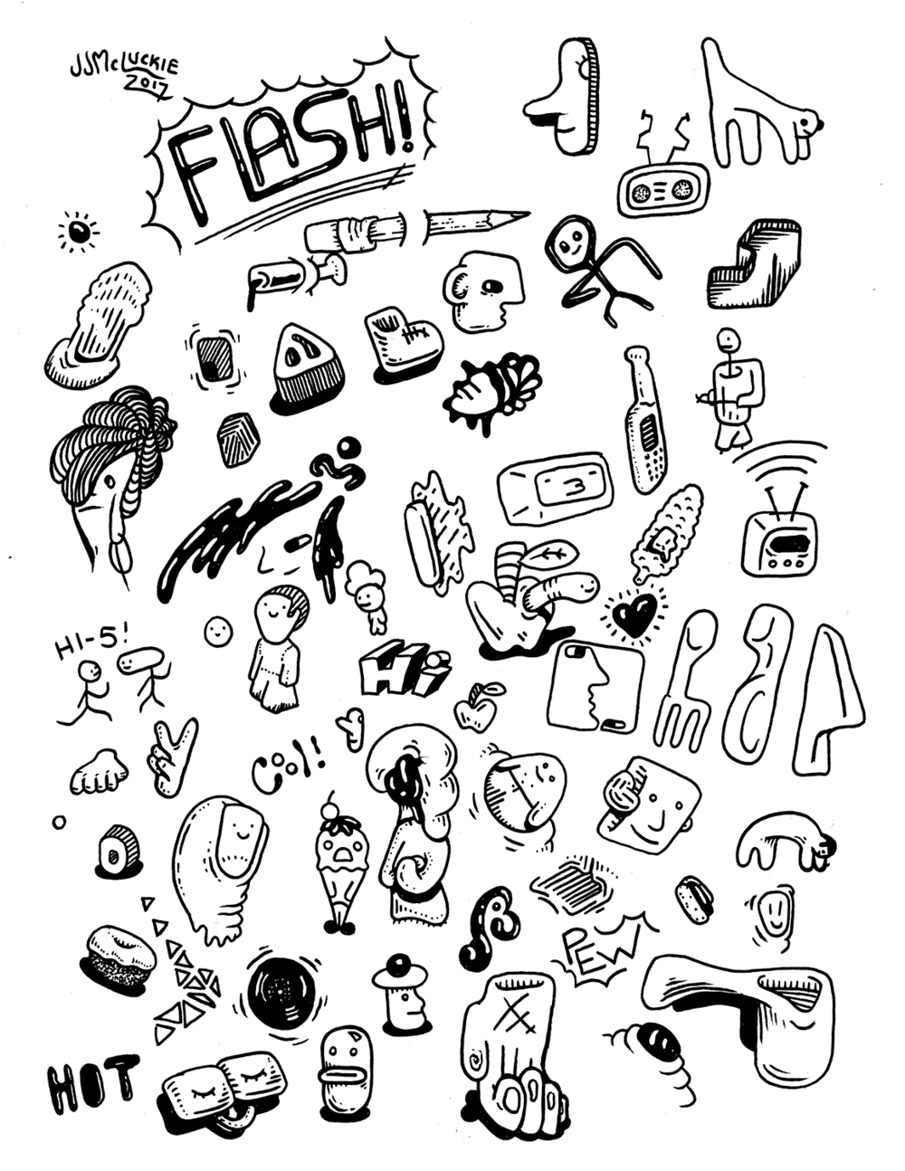 Tattoo Flash 1 Web.png