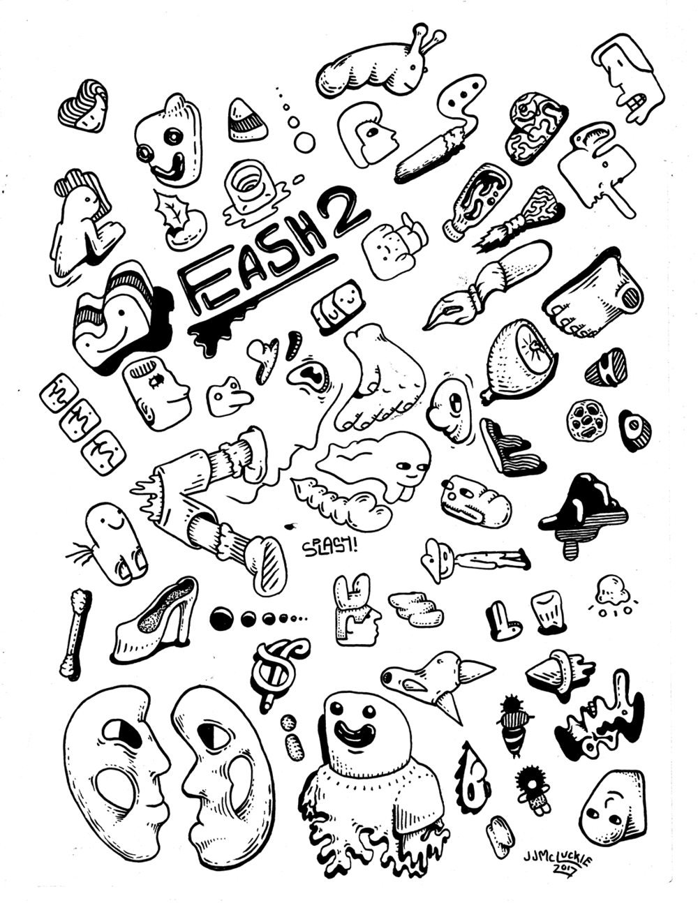 Tattoo Flash 2 Web.png
