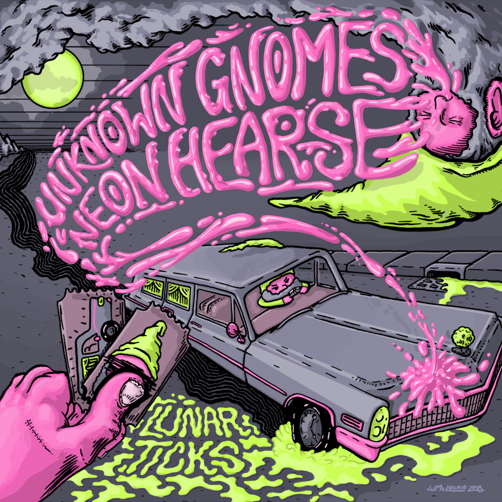 Unknown Gnomes Neon Hearse Lunar Ticks Color Web Res.png
