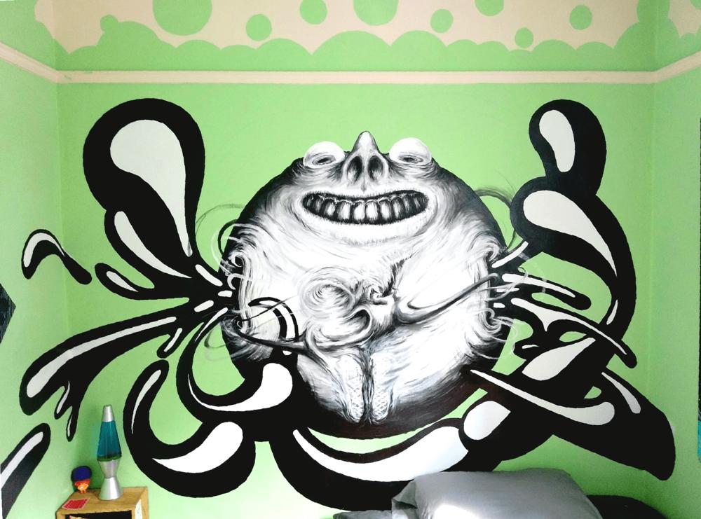 Bedroom Mural Web.png