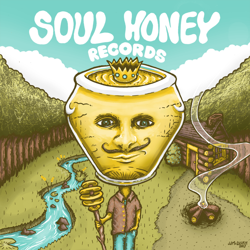 Soul Honey Records Color White Web Res.png