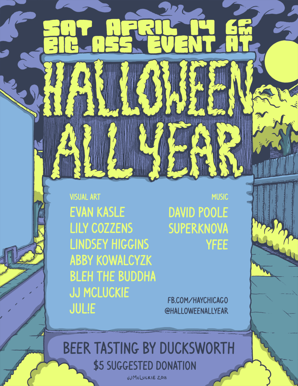 Halloween All Year Big Ass Event Poster Color Web.png