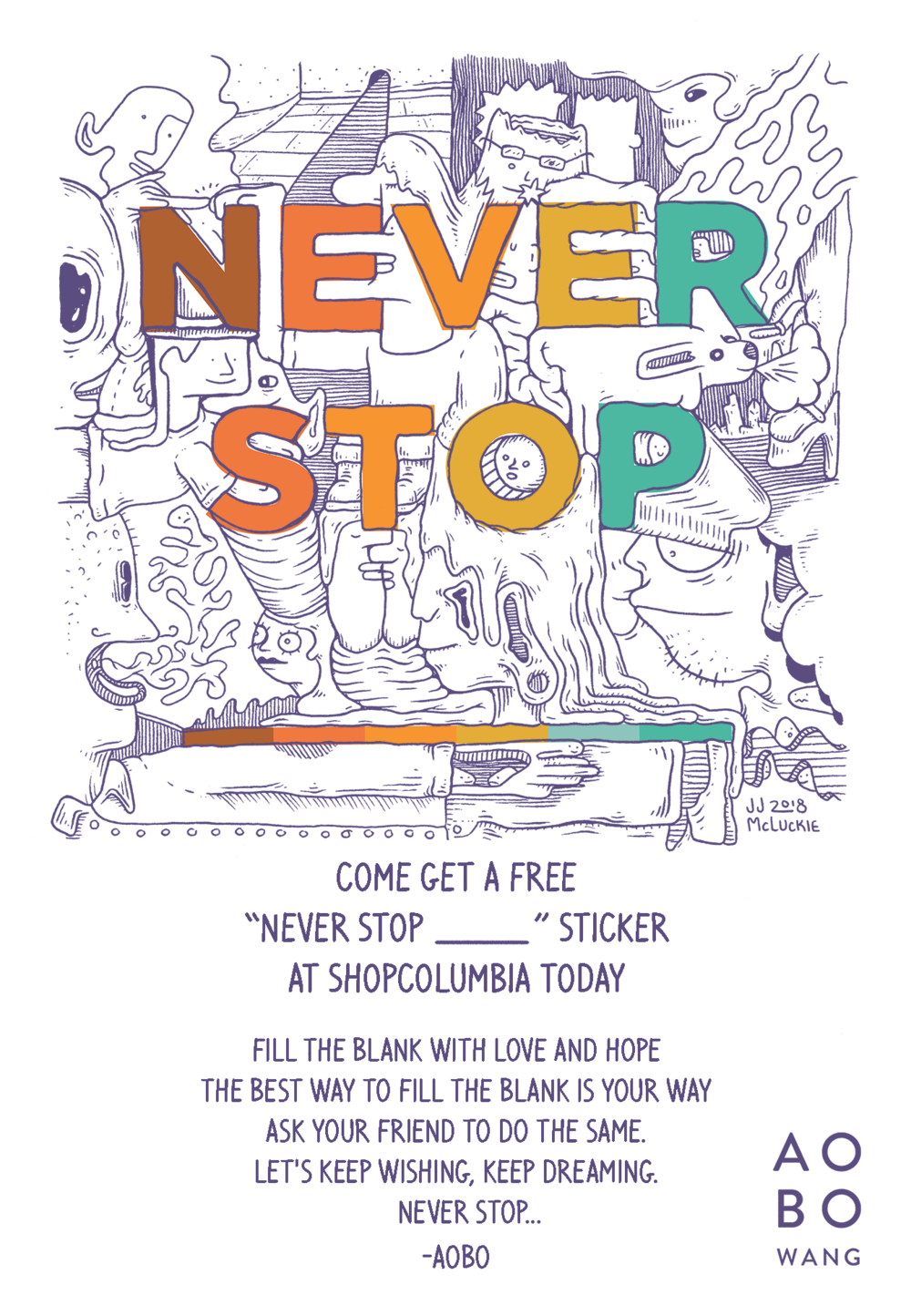 Never Stop Poster Color Web.png