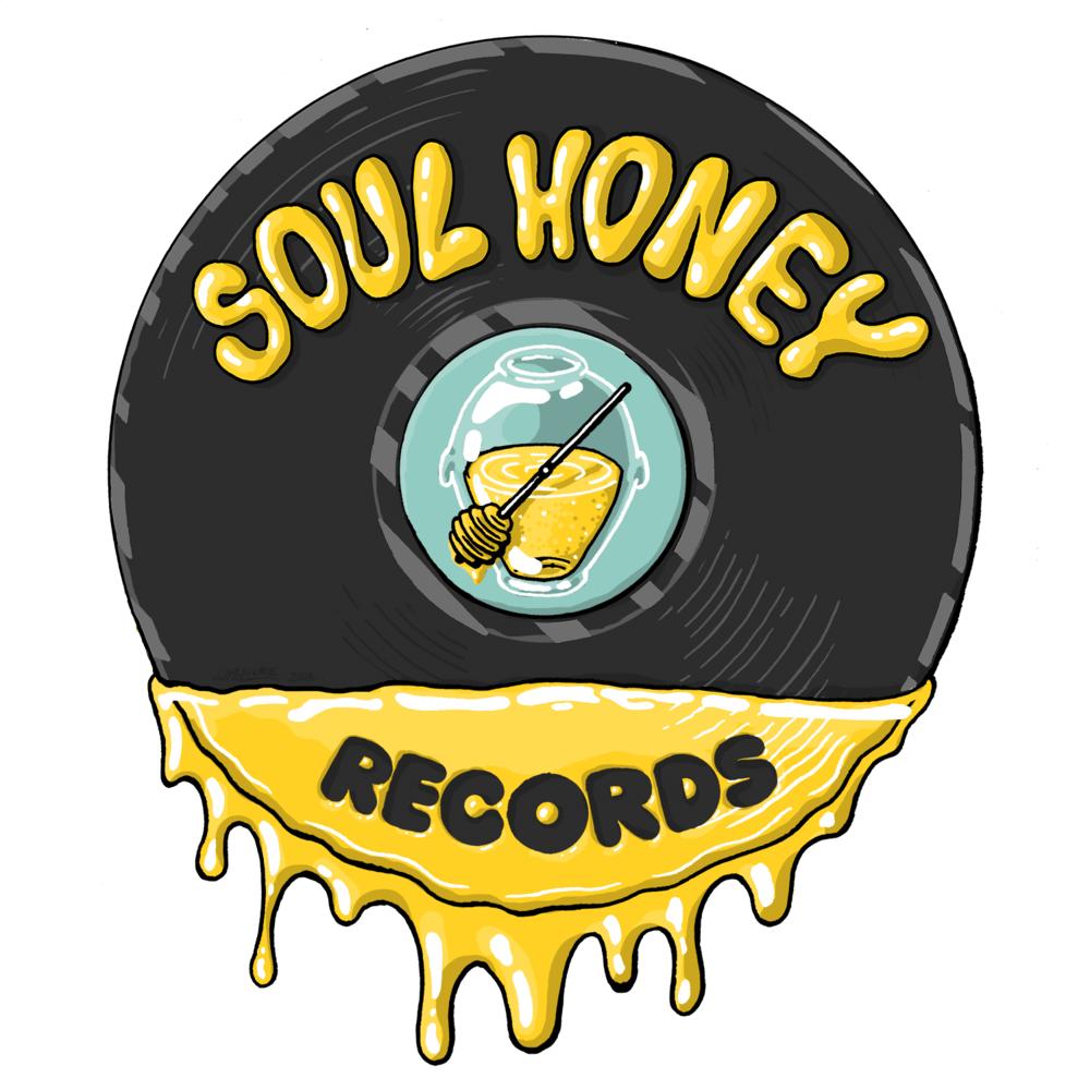 Soul Honey Logo Color White Web Res.png