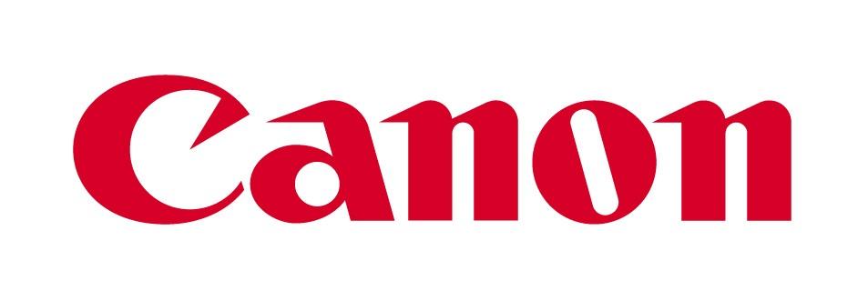 logo_canon2.jpg