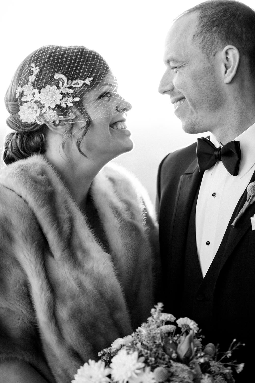 edmonton calgary alberta wedding photographer4.jpg