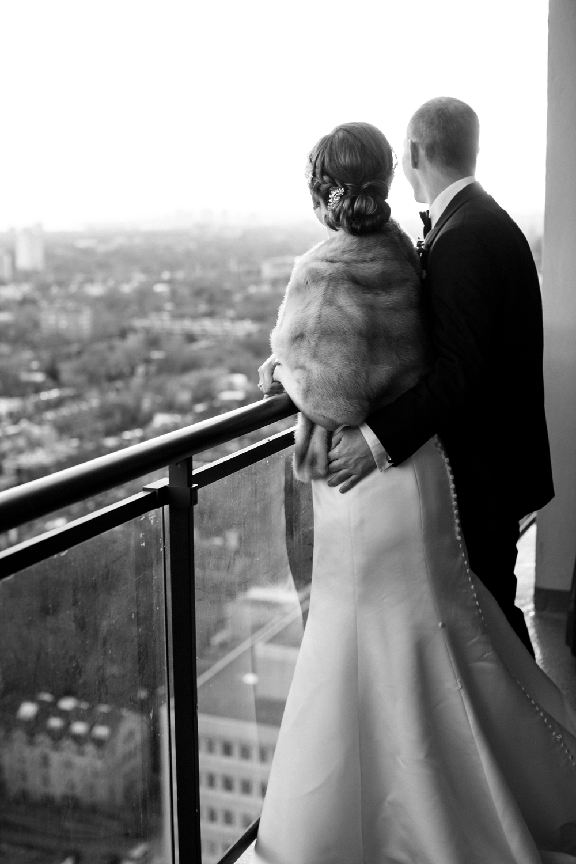 edmonton calgary alberta wedding photographer5.jpg