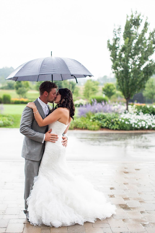 edmonton calgary alberta wedding photographer6.jpg