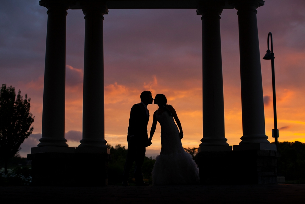edmonton calgary alberta wedding photographer9.jpg