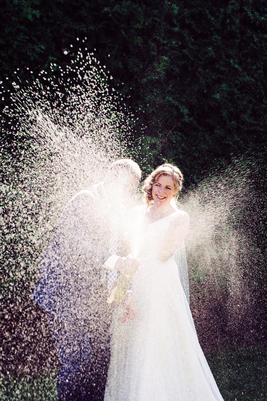 edmonton calgary alberta wedding photographer10.jpg