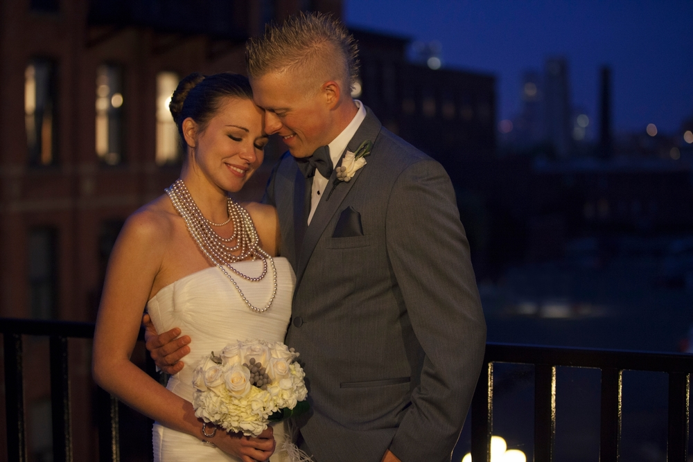 edmonton calgary alberta wedding photographer14.jpg