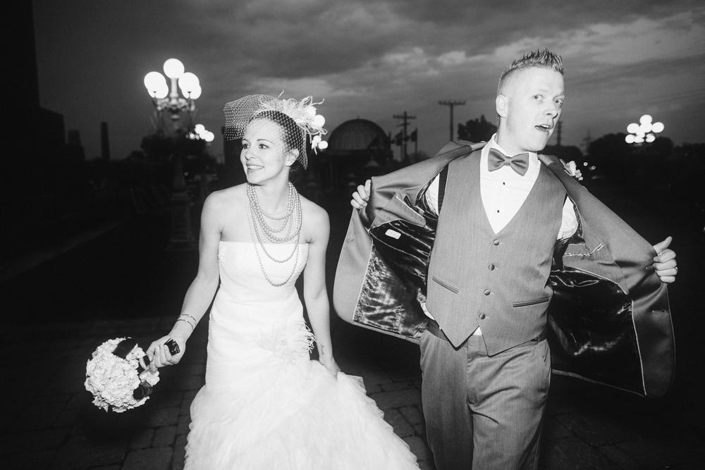 edmonton calgary alberta wedding photographer16.jpg