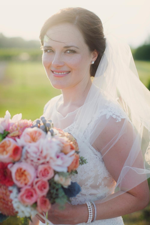 edmonton calgary alberta wedding photographer17.jpg