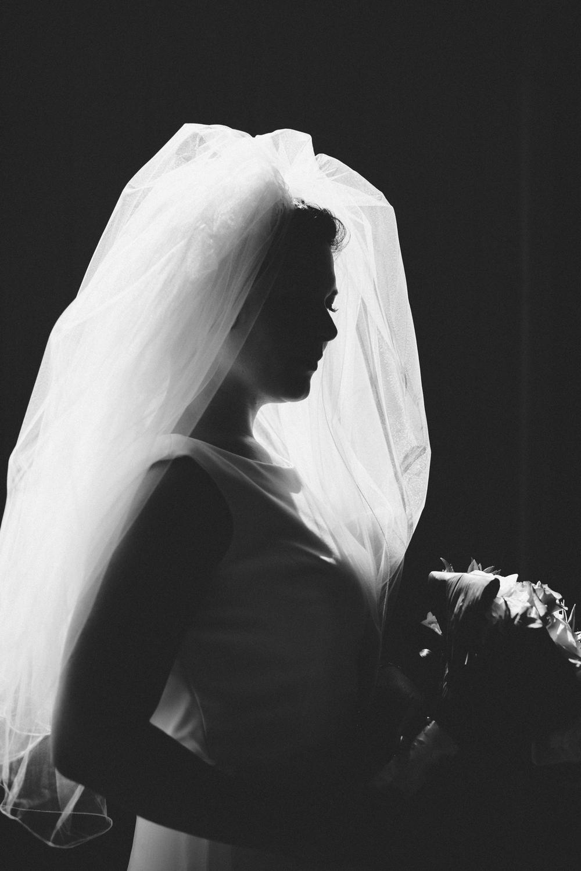 edmonton calgary alberta wedding photographer19.jpg