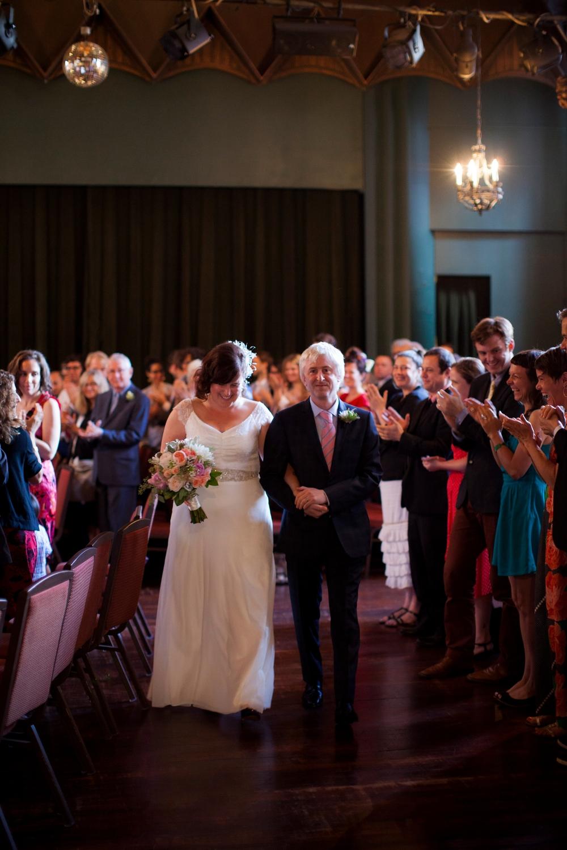edmonton calgary alberta wedding photographer21.jpg