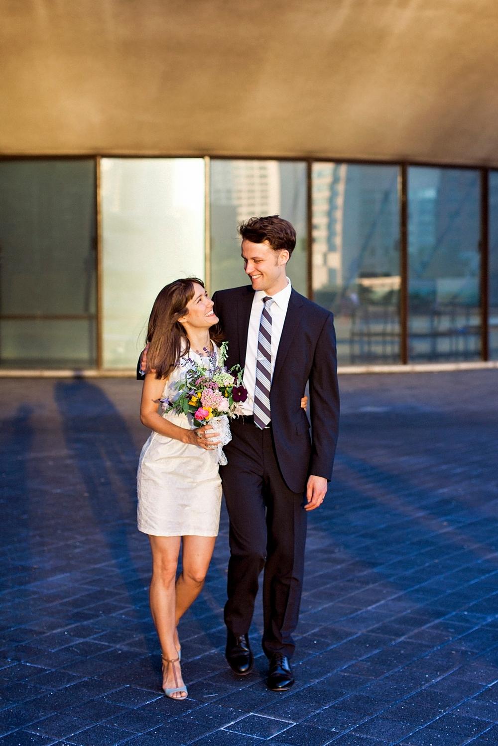 edmonton calgary alberta wedding photographer23.jpg