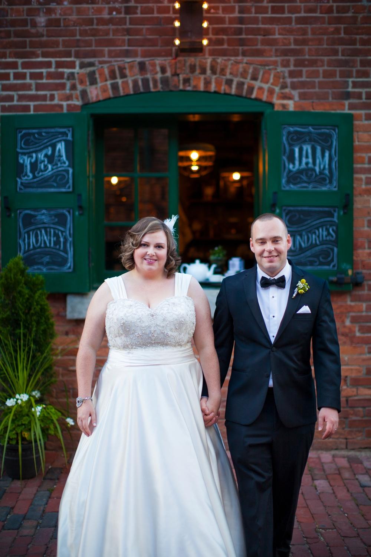 edmonton calgary alberta wedding photographer26.jpg