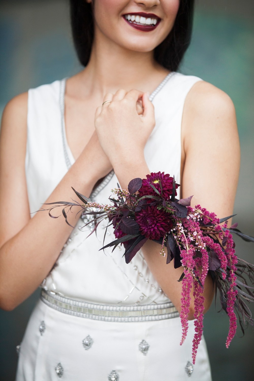 edmonton calgary alberta wedding photographer28.jpg