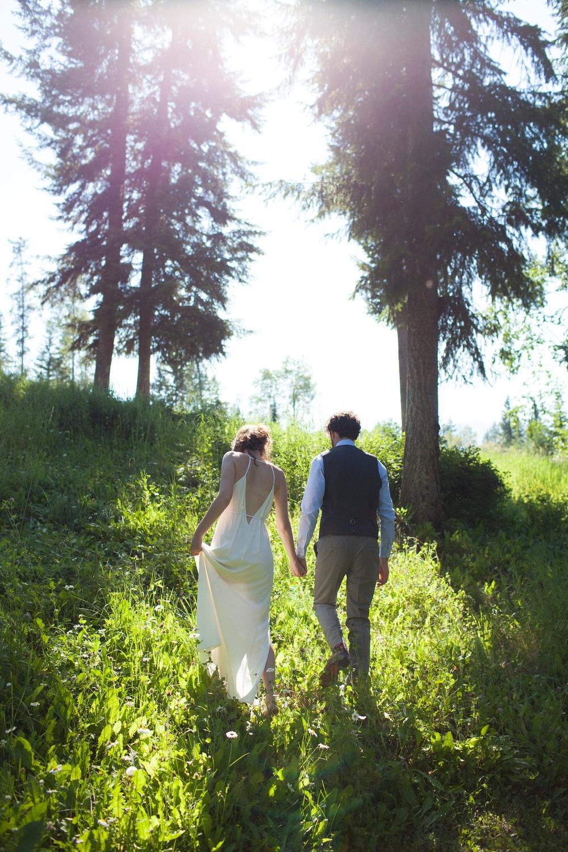 edmonton calgary alberta wedding photographer30.jpg