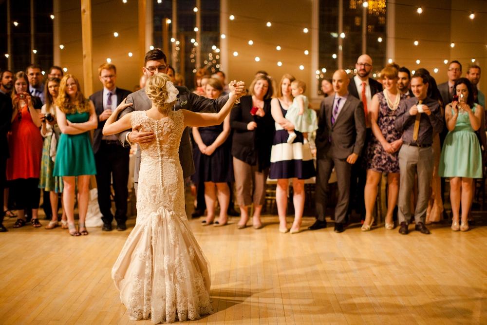 edmonton calgary alberta wedding photographer39.jpg