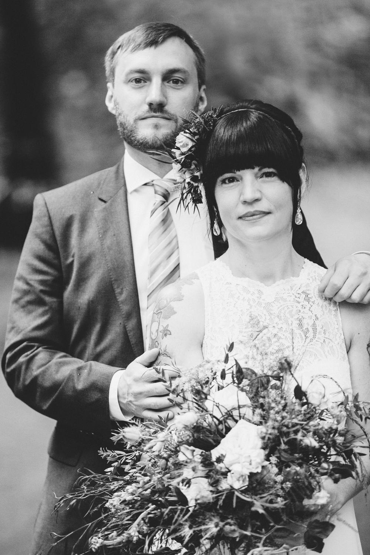 edmonton calgary alberta wedding photographer40.jpg