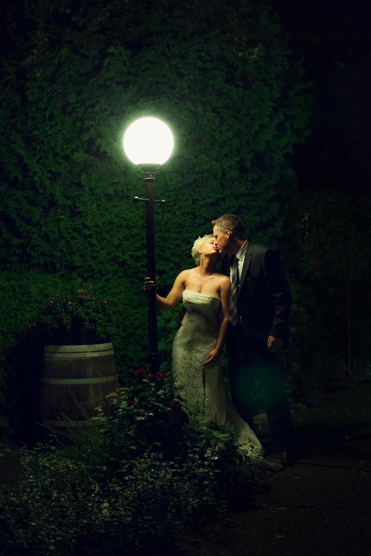 edmonton calgary alberta wedding photographer42.jpg