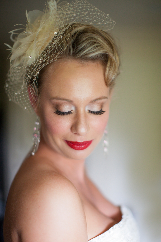 edmonton calgary alberta wedding photographer43.jpg