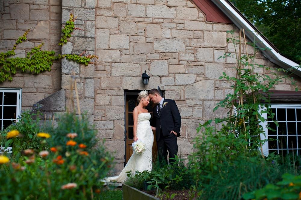 edmonton calgary alberta wedding photographer44.jpg