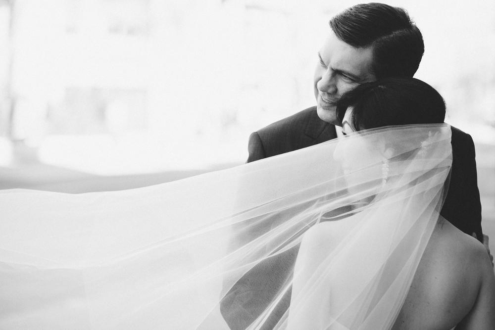 edmonton calgary alberta wedding photographer48.jpg