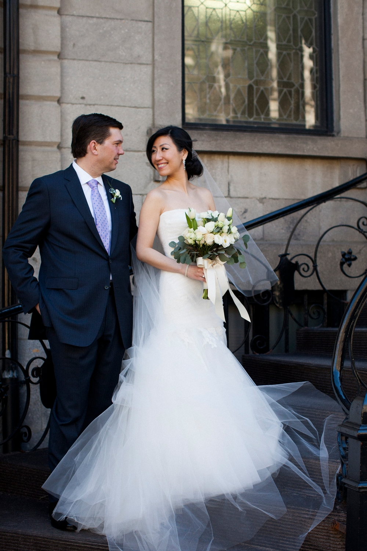 edmonton calgary alberta wedding photographer47.jpg