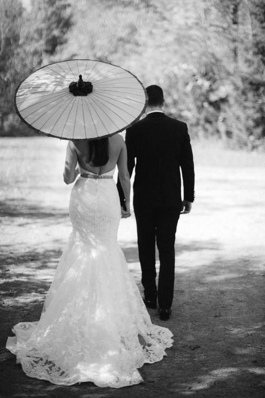 edmonton calgary alberta wedding photographer50.jpg