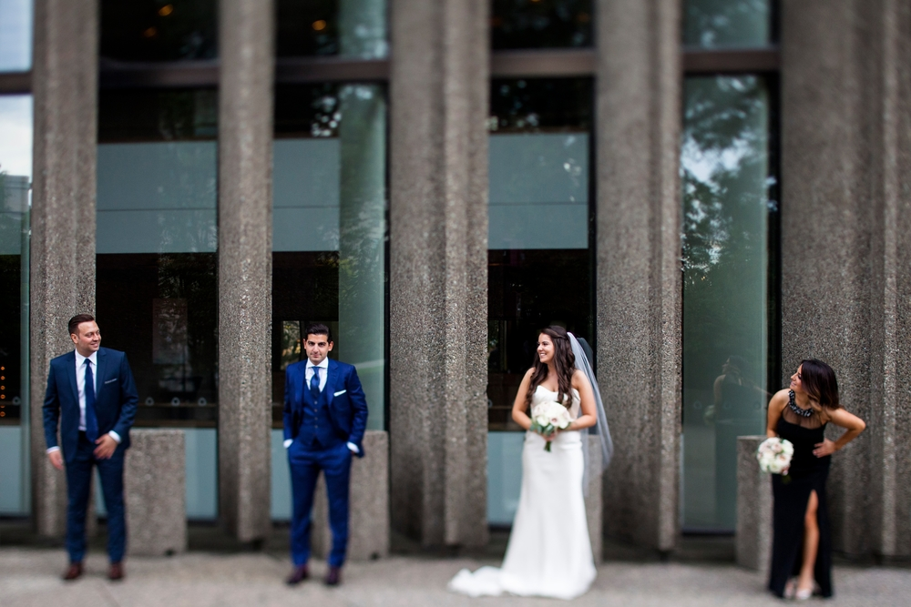 edmonton calgary alberta wedding photographer51.jpg