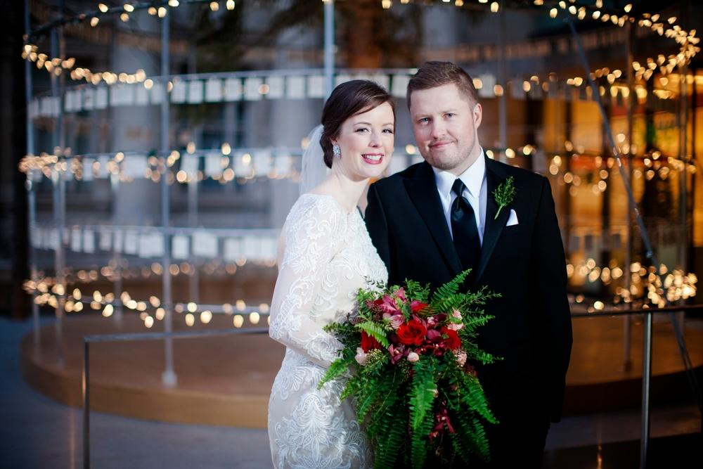 edmonton calgary alberta wedding photographer54.jpg