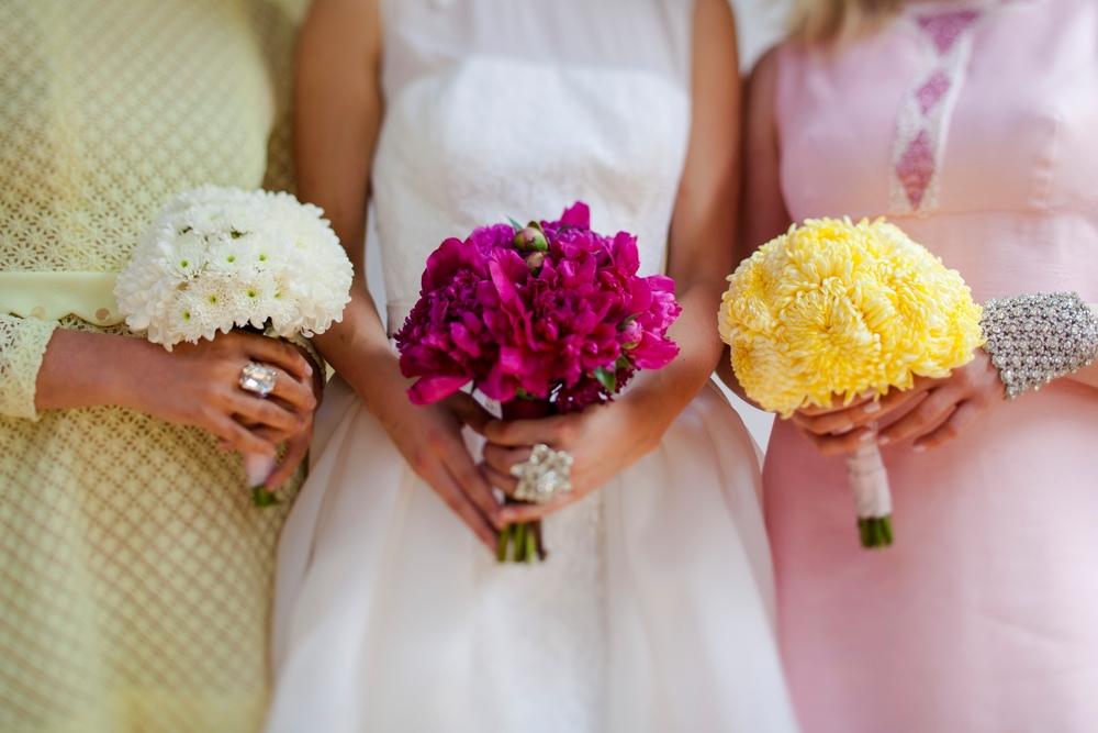 edmonton calgary alberta wedding photographer57.jpg