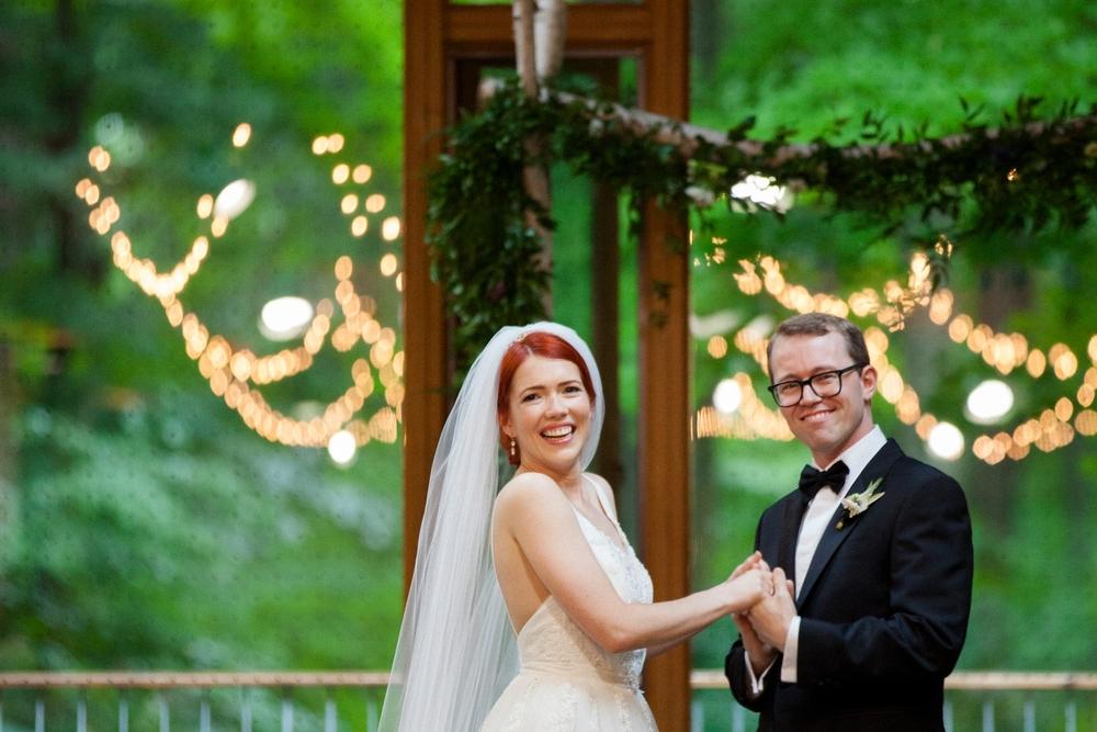 edmonton calgary alberta wedding photographer60.jpg
