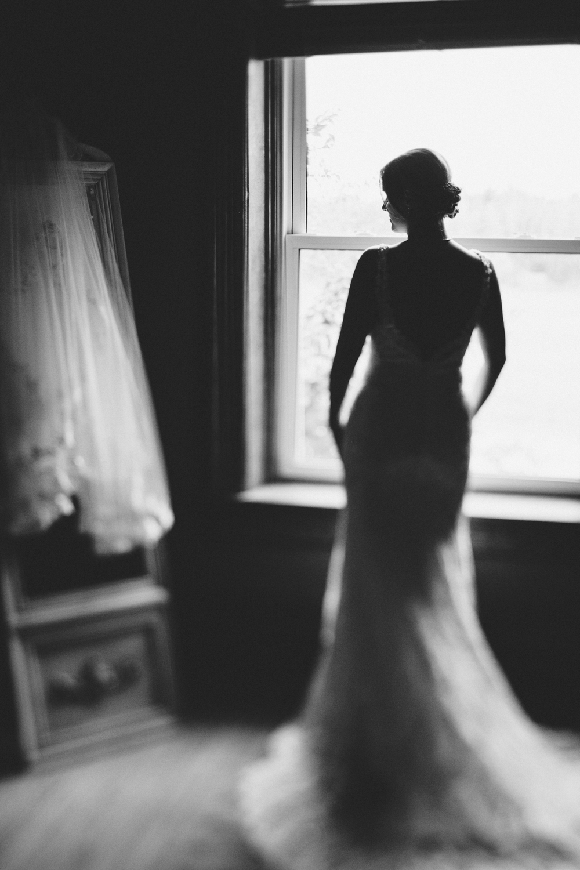 edmonton calgary alberta wedding photographer61.jpg