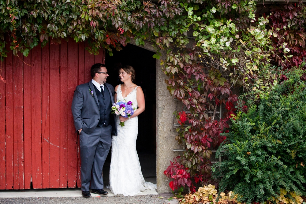 edmonton calgary alberta wedding photographer62.jpg