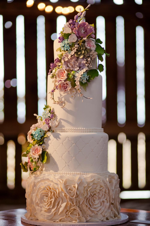 edmonton calgary alberta wedding photographer63.jpg