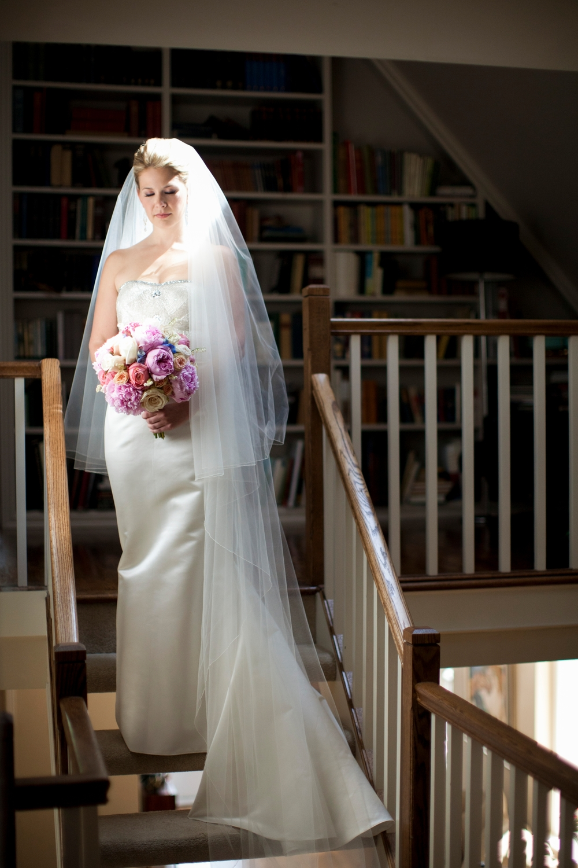 edmonton calgary alberta wedding photographer69.jpg