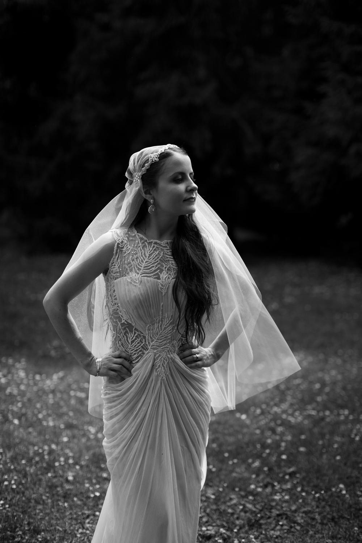 edmonton calgary alberta wedding photographer74.jpg