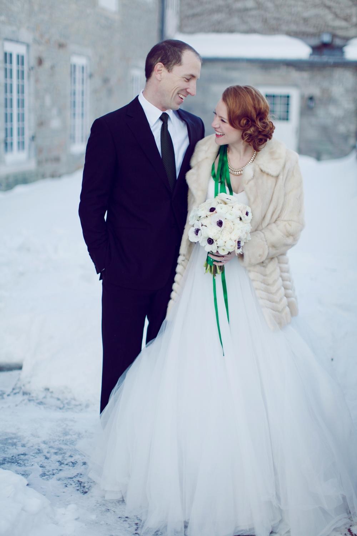 edmonton calgary alberta wedding photographer71.jpg