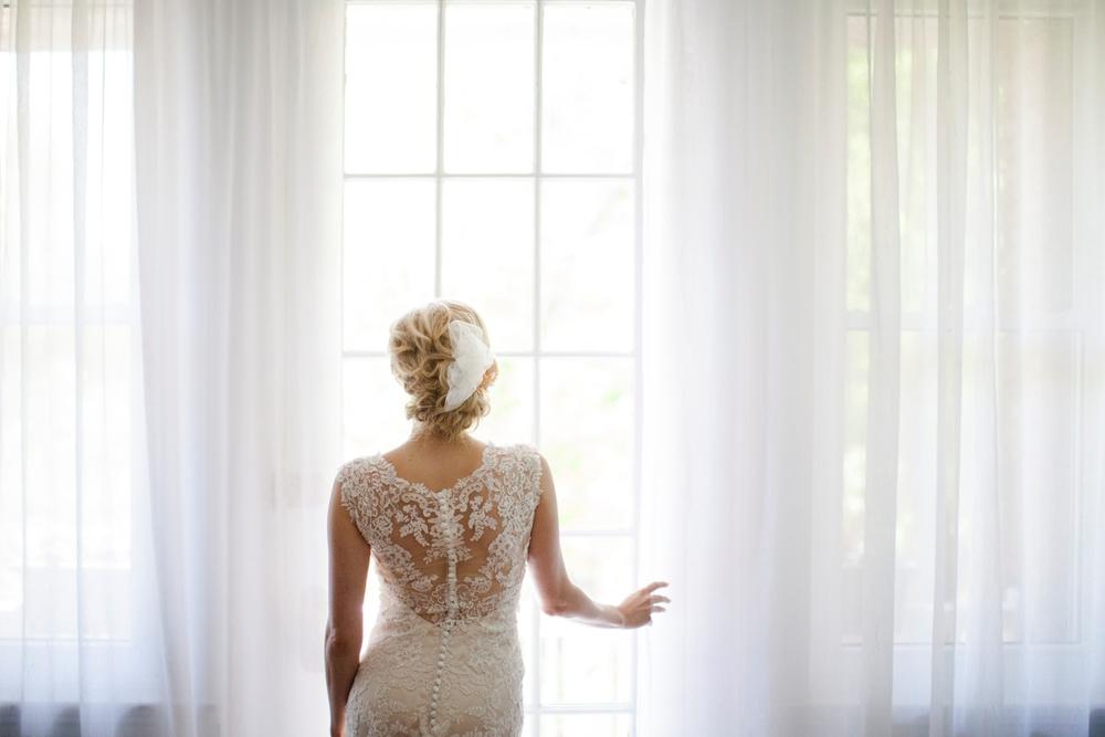 edmonton calgary alberta wedding photographer38.jpg