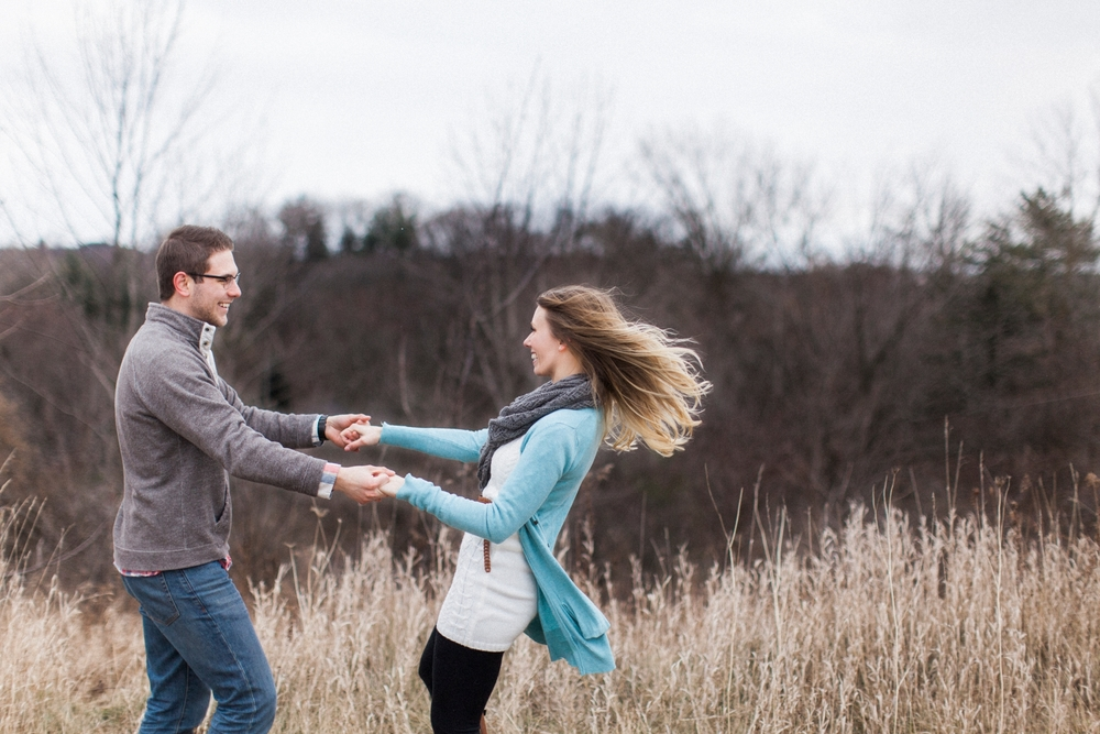 edmonton engagement photographer15.jpg